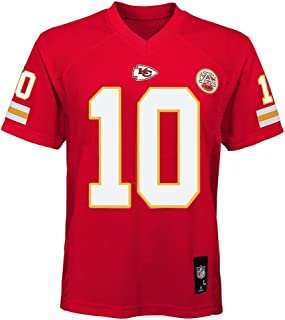 Best jerry rice youth football jersey Reviews