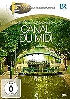 Br-Fernweh: Canal Du Midi [DVD]