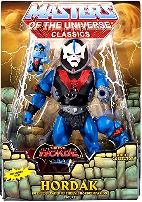 Masters of the Universe® Classics Hordak™ with Imp B00M3TIIKA Vielfalt   | Rabatt