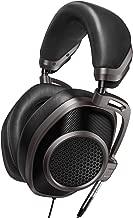 Cleer Next Audiophile Headphone