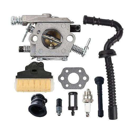 STIHL Chainsaw Parts: Amazon com