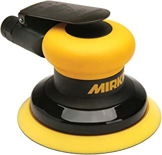 Best mirka electric orbital sander Reviews