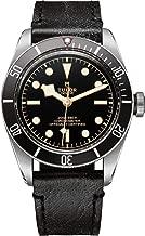 Tudor Heritage Black Bay 79230N Men's Watch