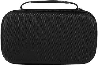 B&O BeoPlay A2特別トラベル保護バッグ用Bluetoothスピーカーナイロンストレージバッグキャリングケース