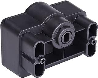 MCOR Motor Controller Input #103327901, Club Car Precedent Electric 2004-2011