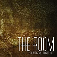 Room by Jeremiah Grube (2012-05-03)