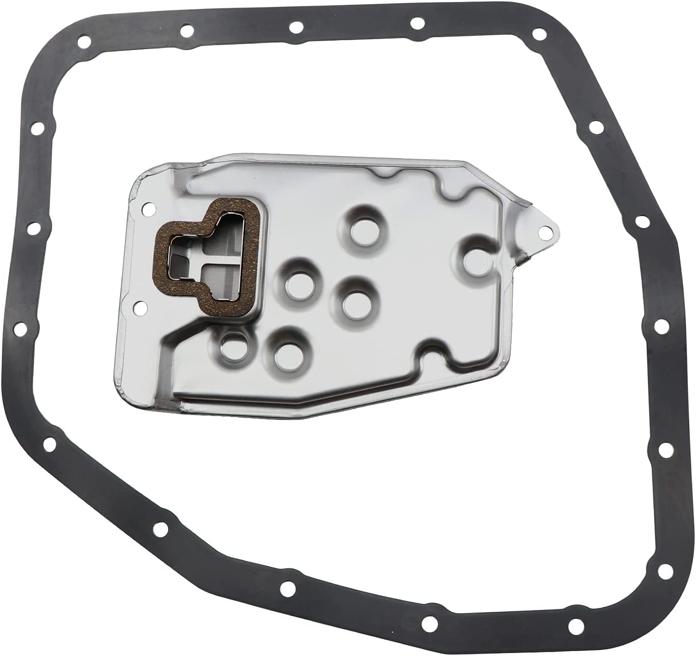 Beck Max 50% OFF Arnley 044-0330 Year-end annual account Automatic Transmission Filter