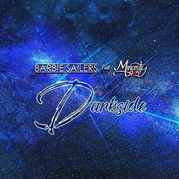 Darkside (feat. Minority 905)