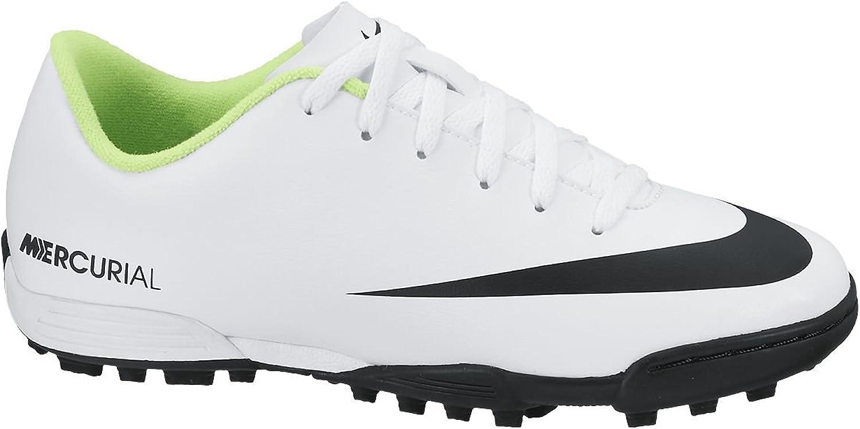 Nike , Herren Fußballschuhe B00I61OQLY  | Hohe Qualität und günstig