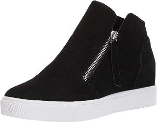 Women's Caliber Sneaker