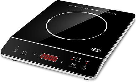 code promo 9ec09 15c37 Amazon.fr : plaque induction - Plaques de cuisson / Petit ...