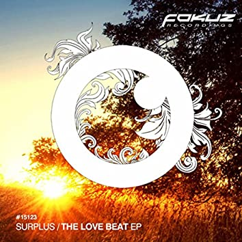 The Love Beat EP