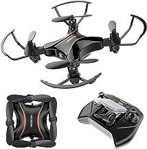 Amazon Com Best Beginner Drone