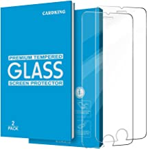 tiger glass screen protector