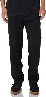 OBEY Clothing Men's Hardwork Pant