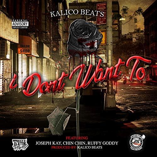 Kalico Beats