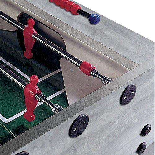 Garlando G-500 Table de Football...
