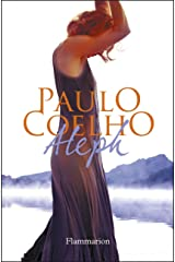 Aleph Format Kindle