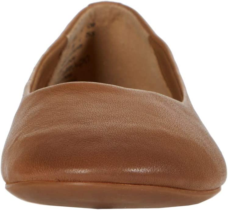 Hush Puppies Kendal Ballet PF
