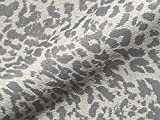 Raumausstatter.de Möbelstoff Malibu 650 Muster Abstrakt