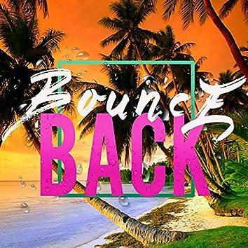 Bounce Back (feat. Meik)