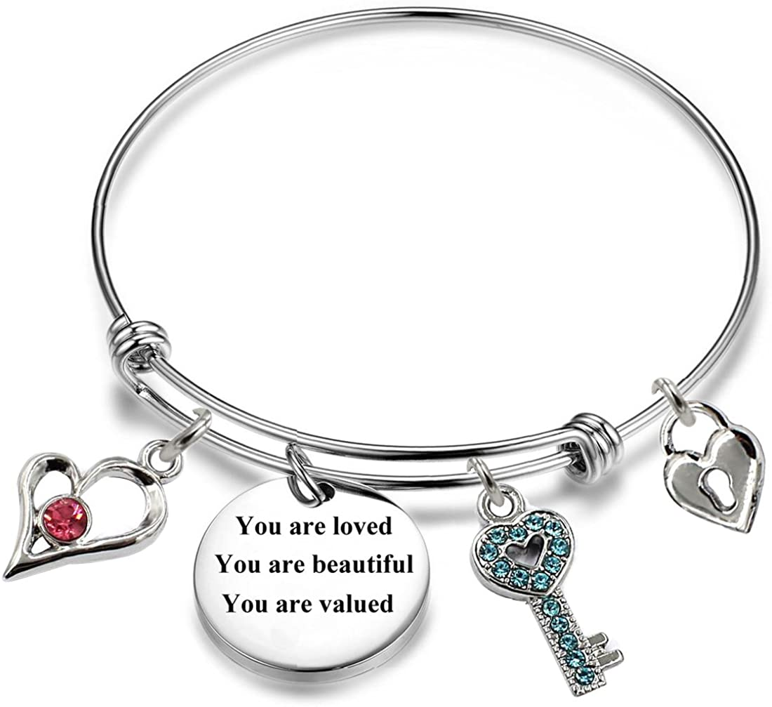 Inspirational Max 71% OFF motivational LOVE Memorial Praise Thankful Beauty Max 48% OFF