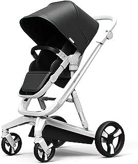 milkbe stroller
