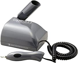 Honda Electronics ultrasonic cutter USW-334 From import JPN