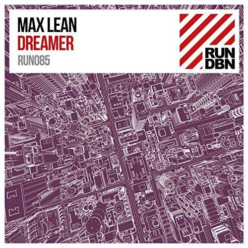 Max Lean