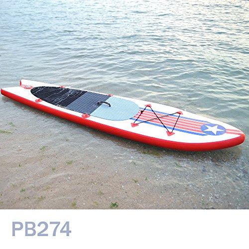 Nemaxx PB274 Racer - 2
