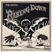 Rising Down by The Roots (2008-04-29)