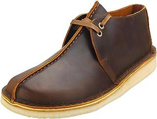 Clarks Originals Desert Trek Homme Chaussures du Desert