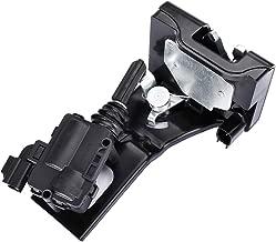 FAERSI Rear Hatch Liftgate Actuator Tailgate Door Latch Lock Actuator 937-663 for 2009-2012 Ford Escape/2009-2011 Mercury Mariner/2008-2011Mazda Tribute 9L8Z-7843150-B 9L8Z7843150B