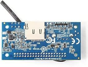 Taidacent orangepi i96 Development Board Orange pi PCB Super Raspberry pi