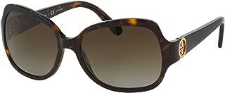 Kính mắt nữ cao cấp – Women's 0TY7059 Sunglasses