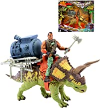 Best the corps jurassic clash Reviews