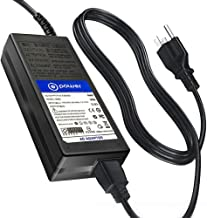 T-Power 19v Ac Adapter Compatible with 120W ~ 135W Lenovo IdeaCentre A300 A305 A310 A320 A600 A600T 3011CGU AD8027 54Y8803 36001580 41A9767 PA3290U-1ACA P10-S429 P15 P20 P25 PA-1161-06 All in ONE PC