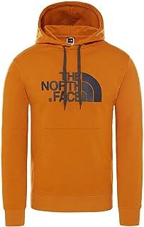 89ae167d19 The North Face Light Drew Peak Sweat-Shirt à Capuche Homme