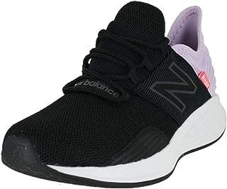 Women's Roav V1 Fresh Foam Running Shoe