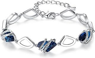 Leafael [Presented Miss York Wish Stone Bracelet Made...