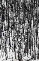 Utterly