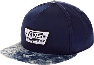 46a70e6b Amazon.com: Accessories - Men: Clothing, Shoes & Jewelry: Hats ...