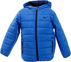 Best boys nike coat Reviews