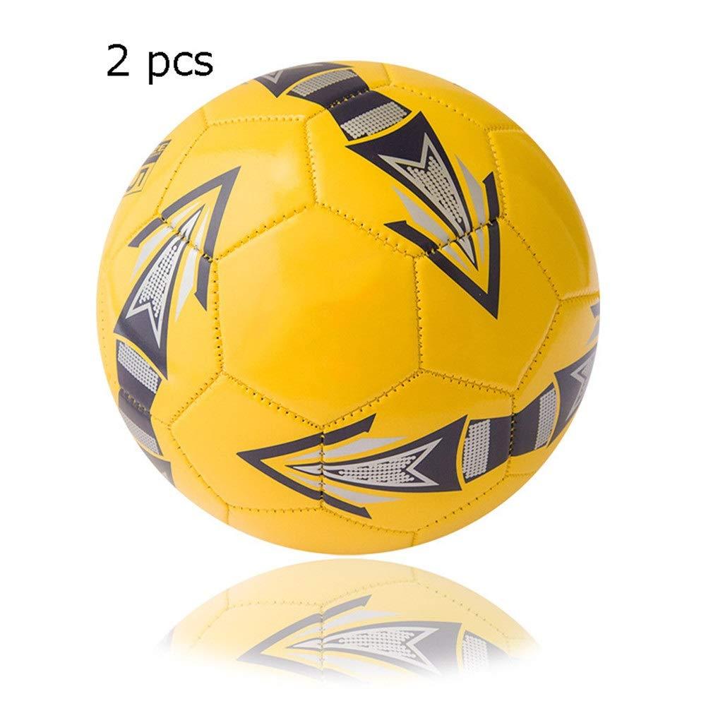 Niña chico futbol Escuela primaria para niños Chicas Niños Pelota ...