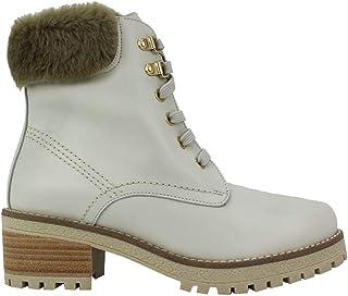 Amazon esMaria Jaen Y Complementos ZapatosZapatos zMVGSqUp