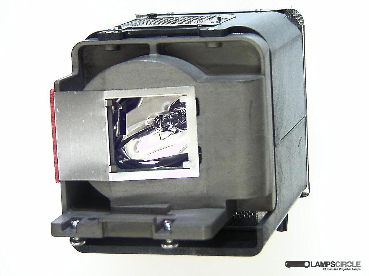 寸前ハウジングプレゼンター交換用プロジェクターランプ 三菱電機 VLT-HC3800LP