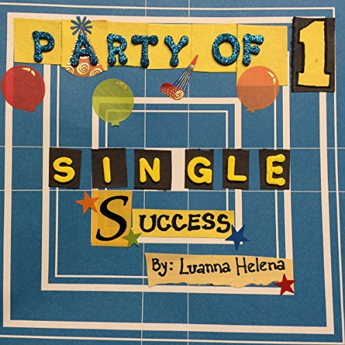 Party of 1: Single Success cover art