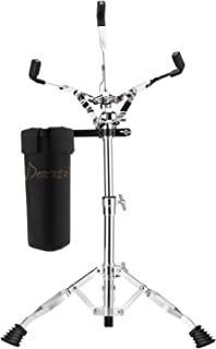 orchestral snare stand