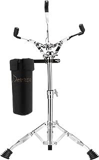 gibraltar 4706 double braced lightweight snare stand