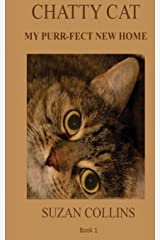 Chatty Cat: The First Six Months Paperback